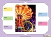 Using the Senses (KS1 Poetry Unit) Teaching Resources (slide 36/59)